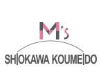 ガラス・鏡・コレクションケースの塩川光明堂